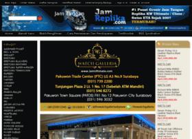 jamreplika.com