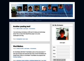 janetlegere.com