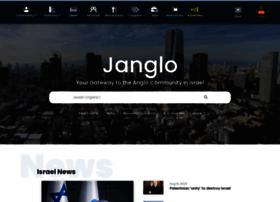 janglo.net
