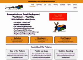 jangomail.com