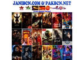 janibcn.com