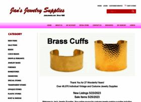 jansjewels.com