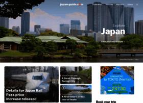 japan-guide.com