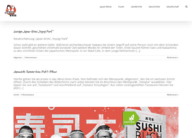 Japan-infos.de