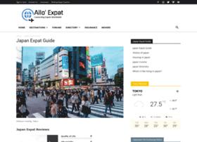 japan.alloexpat.com