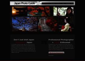 japanphotoguide.com