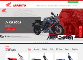 Japauto.com.br
