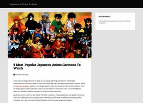 japundit.com