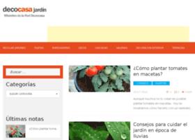 jardin.decocasa.com.ar