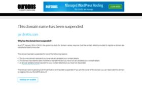 jardinitis.com