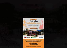 jardinjapones.org.ar