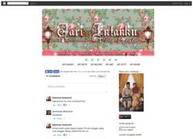 jariintanku.blogspot.com