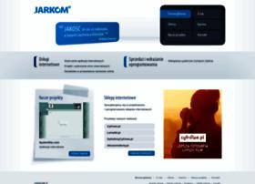 jarkom.pl