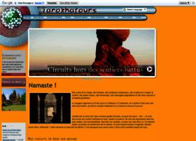 jarokhatours.com