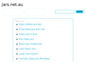 jars.net.au