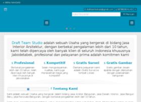 Jasa-arsitek-bangunan.com