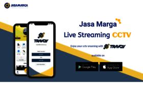 Jasamargalive.com