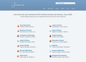 jasminedirectory.com
