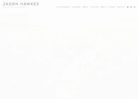 Jasonhawkes.com