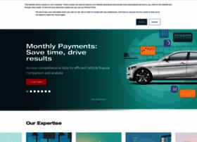 jato.com