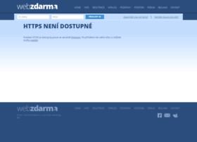 java-hry-zdarma.unas.cz