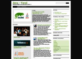 java.vavai.com
