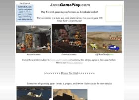 javagameplay.com