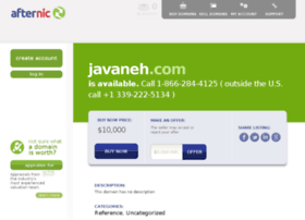 javaneh.com