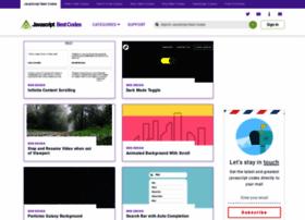 javascriptfreecode.com