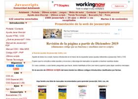 javascripts.astalaweb.com