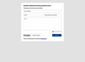 javatech.com.pl