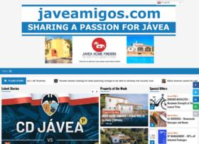 javeamigos.com