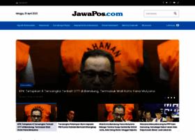 jawapos.co.id