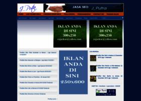 jayaputrasbloq.blogspot.com