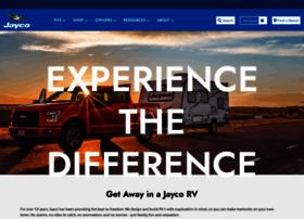 jayco.com