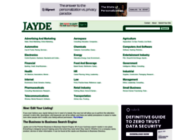 jayde.com