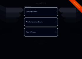 jazz-cafe-hl.de