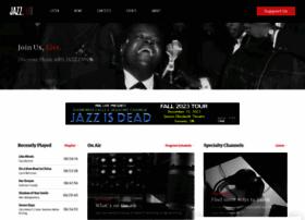 jazz.fm