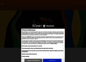 jazzfm.com