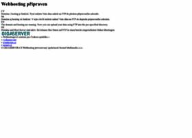 jazzport.cz