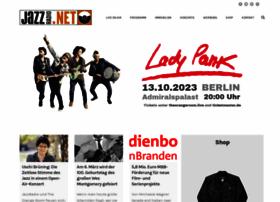 jazzradio.net
