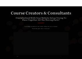 jazzymarketing.com
