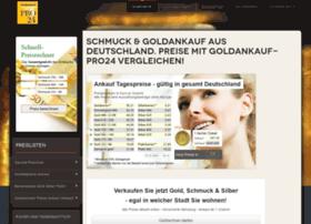 jb-goldankauf.de