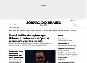 jb.com.br