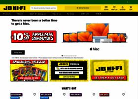 jbhifi.com.au
