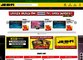 jbhifionline.com.au