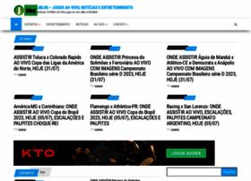 jblog.com.br
