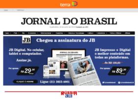 jbonline.terra.com.br