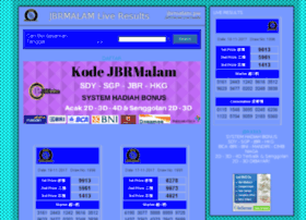 Jbrmalam.com