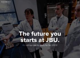 jbu.edu